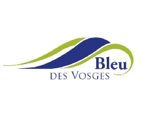 BLEU DES VOSGES Husseren Wesserling